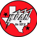 Texas Rebel Radio